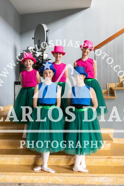 ABC2019_Grupos_003