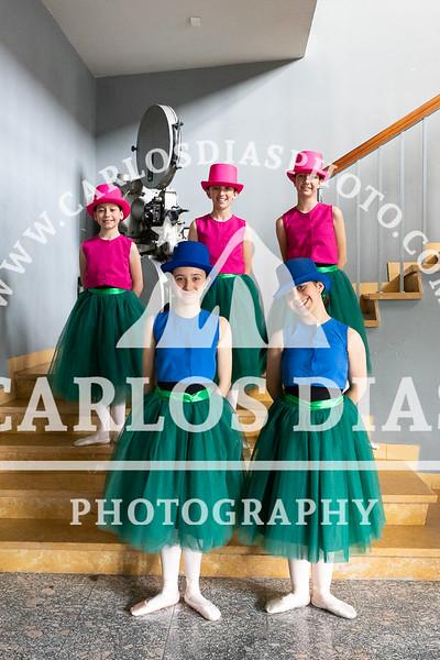ABC2019_Grupos_002