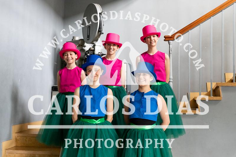 ABC2019_Grupos_004