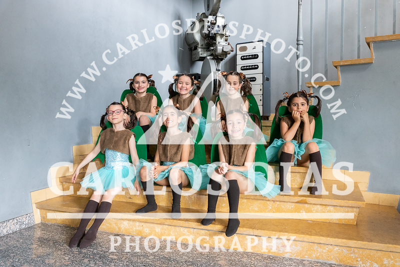 ABC2019_Grupos_012