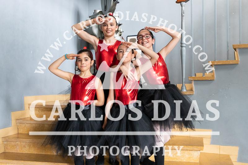 ABC2019_Grupos_011