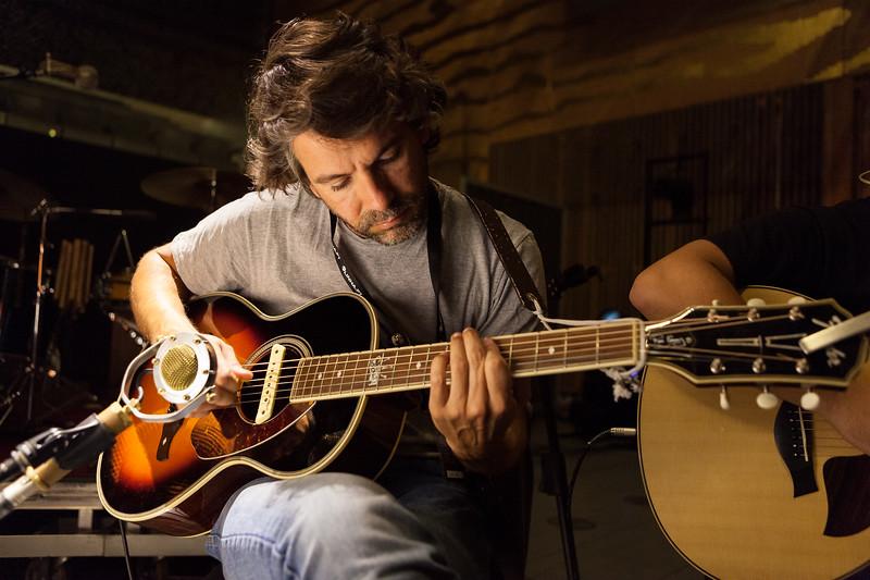 João Vaz - Os Azeitonas, Casa da Música 2017