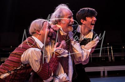 Titan Theatre Company