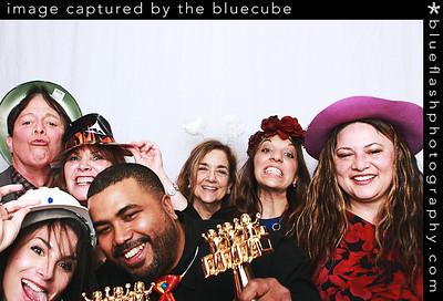 Cardi's 2017 Employee Appreciation Party (Bluecube)