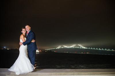 Kayla and Dave (Wedding)
