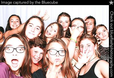 Pennfield School Dance 2018 (Bluecube)