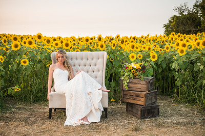SNE Styled Shoot 2017