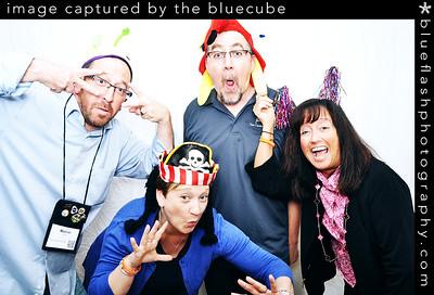 Southwest Contract (Bluecube)