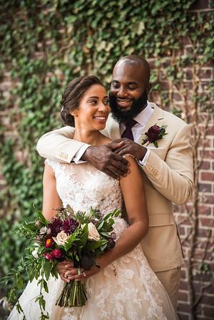 The Big Fake Wedding 2017