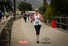 Mountain 2 Beach Marathon