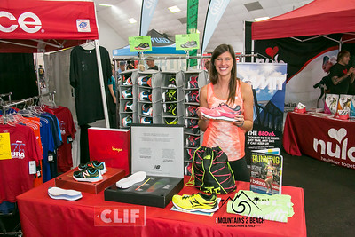 Registration & Sponsor Fair