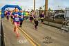 Mountain 2 Beach Marathon & Half