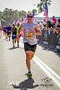 Mountain 2 Beach Marathon & Half