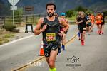 M2B 2019 Full Marathon