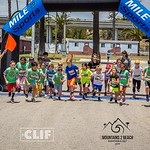 M2B 2019 - Saturday's 1K Children's Race
