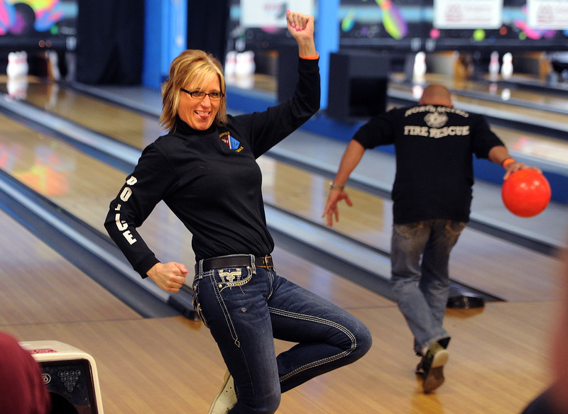 Child Bowl354  Child Bowl354Child Bowl354Child Bowl354Child Bowl
