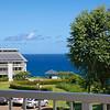 cliffs_5_301_lan_view