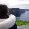 Beautiful Cliffs Around the World Featured Photo