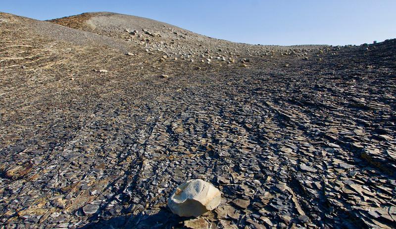 Kameň - meteorit