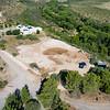 """Tuzigoot Mesa"" homebuilding 8/6/20"