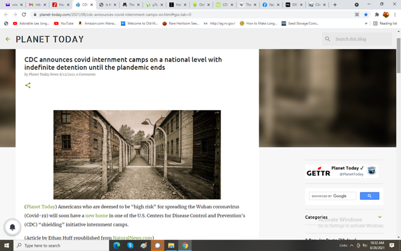 https://www.planet-today.com/2021/08/cdc-announces-covid-internment-camps-on.html#gsc.tab=0