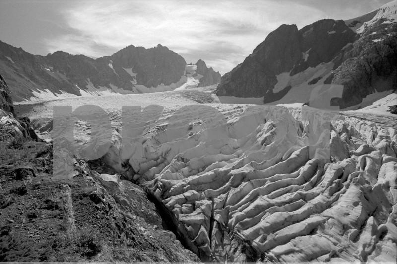 Blue Glacier 75-27-20