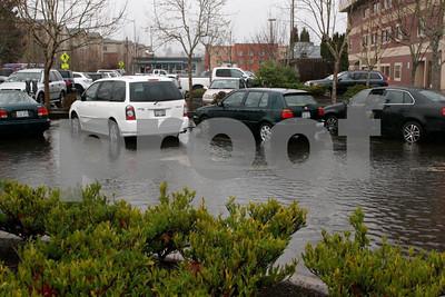 Parking lot 3860