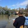 Flooding-Homes-2016-MS