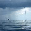 Waterspout-SevereWeather