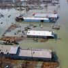 Flooding-Louisiana