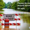 RoadClosed-FloodingHazard