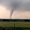 Tornado-NearWindTurbines