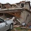 Tornado-damaged-home