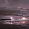 Lightening-Coastal-NOAA