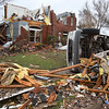 Tornado-damaged-home-TX