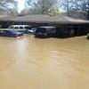 Flooding-Cars-Home-2016-LA