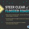 FloodSafetyWarning-FEMA