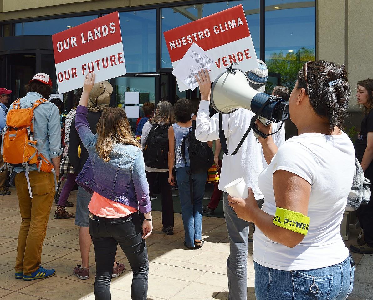 BLM-auction-protest (52).
