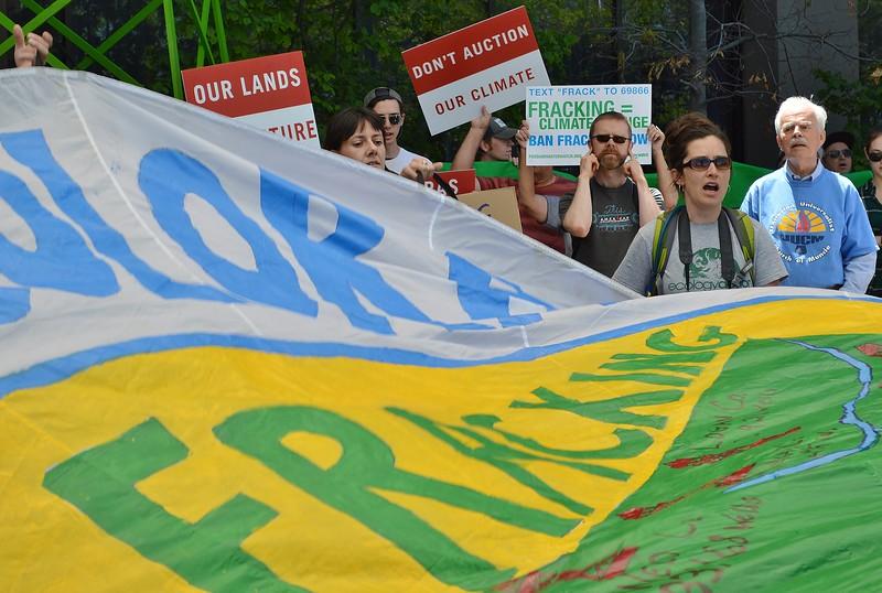 BLM-auction-protest (24).