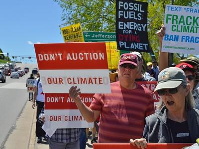 BLM-auction-protest (4)