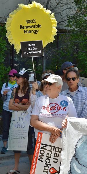 BLM-auction-protest (17).