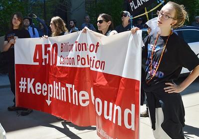 BLM-auction-protest (20).