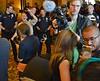 BLM-auction-protest (48).