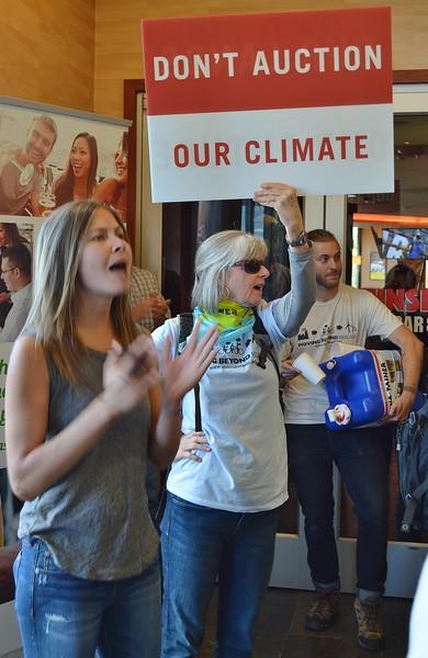 BLM-auction-protest (58).