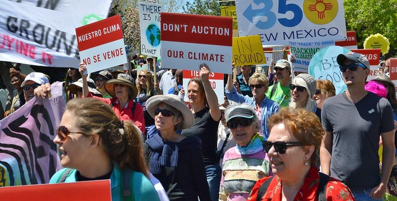 BLM-auction-protest (9).