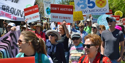 BLM-auction-protest (9).