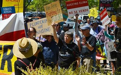 BLM-auction-protest (10).