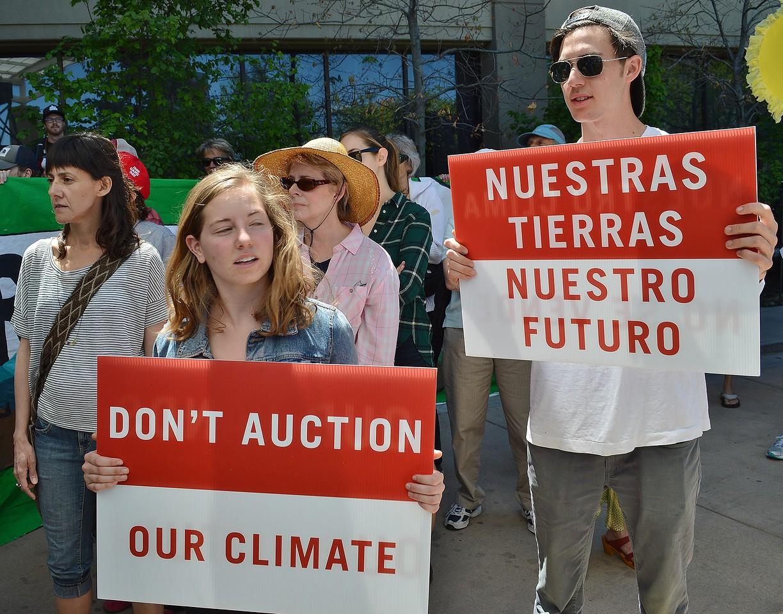 BLM-auction-protest (13).