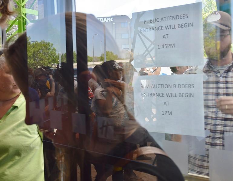 BLM-auction-protest (44).