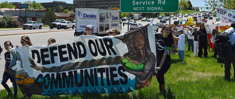 BLM-auction-protest (1).